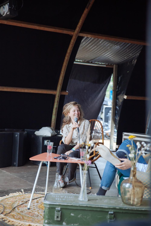 Itgwo19_Vrijdag_PossibleFutureTalks-Natuur_CamilaWijnmaalen-16